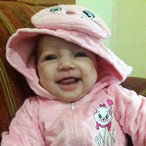 helping syrian refugee babies