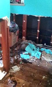 hurricane harvey rebuild assistance