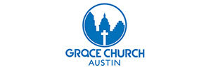 Grace Church Austin